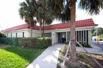 300 Butler Street, West Palm Beach, FL 33407 - MLS#: RX-10379502