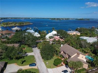 3591 SE Leonard Lane, Stuart, FL 34997 - MLS#: RX-10379784