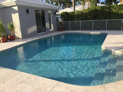 17089 Huntington Park Way, Boca Raton, FL 33496 - MLS#: RX-10379924