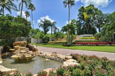 6691 S Pine Court, Palm Beach Gardens, FL 33418 - MLS#: RX-10380192