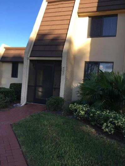 4252 D\'Este Court, Lake Worth, FL 33467 - MLS#: RX-10380285