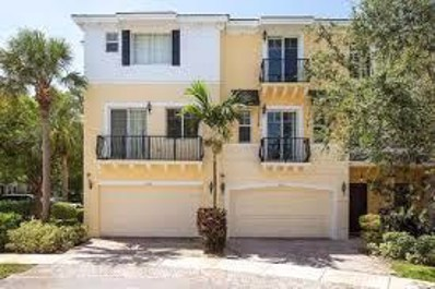 3632 NW 5th Terrace, Boca Raton, FL 33431 - MLS#: RX-10380287