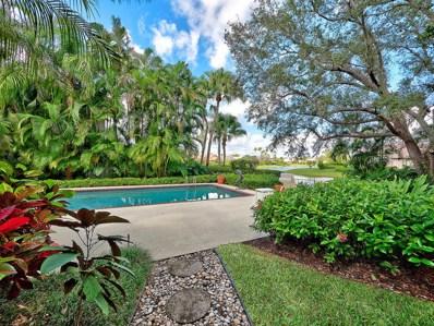 13644 Rivoli Drive, Palm Beach Gardens, FL 33410 - MLS#: RX-10380463