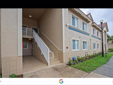 1055 Golden Lakes UNIT 221, West Palm Beach, FL 33411 - MLS#: RX-10380743