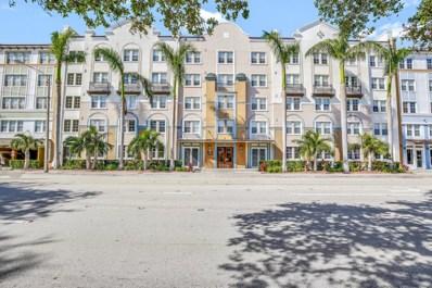 533 NE 3 Avenue UNIT 517, Fort Lauderdale, FL 33301 - MLS#: RX-10380804