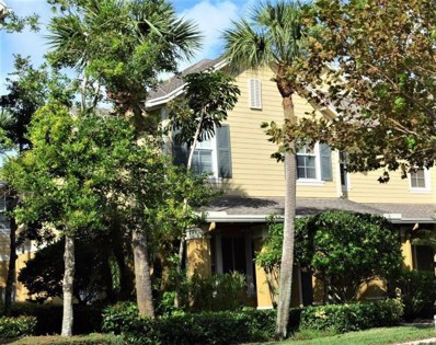 200 W Thatch Palm Circle, Jupiter, FL 33458 - MLS#: RX-10380833