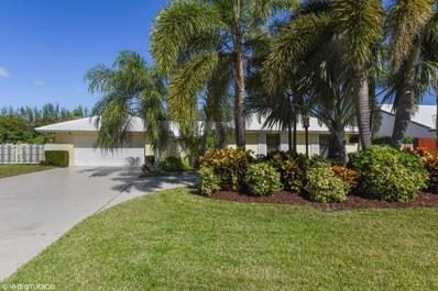 3119 Lowson Boulevard, Delray Beach, FL 33445 - MLS#: RX-10381028