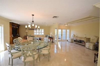 468 SW 15th Drive, Boca Raton, FL 33432 - MLS#: RX-10381029
