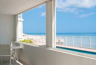 3600 S Ocean Boulevard UNIT 101, Palm Beach, FL 33480 - #: RX-10381168