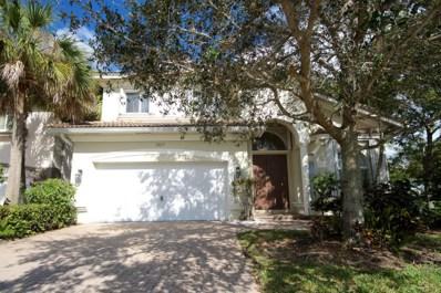 9017 Silver Glen Way, Lake Worth, FL 33467 - MLS#: RX-10381232