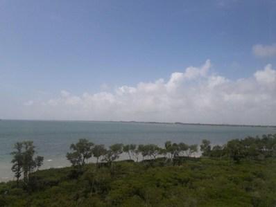 23 Harbour Isle Drive W UNIT 303, Hutchinson Island, FL 34949 - MLS#: RX-10381699