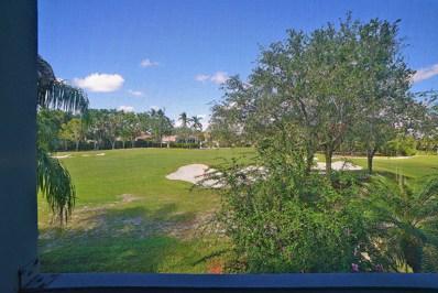 2411 NW 59th Street UNIT 203, Boca Raton, FL 33496 - MLS#: RX-10381929