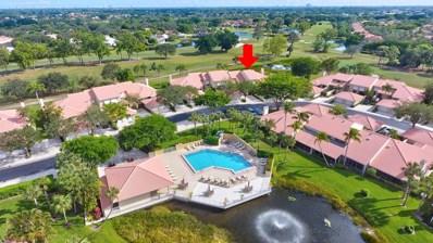 257 Old Meadow Way, Palm Beach Gardens, FL 33418 - MLS#: RX-10381947
