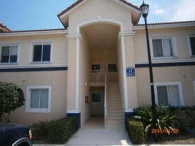 1161 Golden Lakes Boulevard UNIT 1325, West Palm Beach, FL 33411 - MLS#: RX-10382109