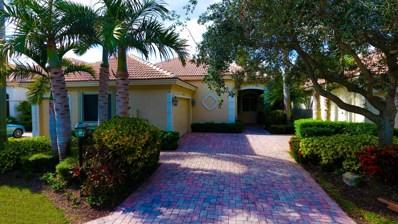 7150 Mallorca Crescent, Boca Raton, FL 33433 - MLS#: RX-10382212
