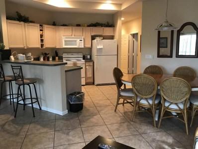 8358 Mulligan Circle, Port Saint Lucie, FL 34986 - MLS#: RX-10382214