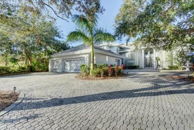 7809 Afton Villa Court, Boca Raton, FL 33433 - MLS#: RX-10382281