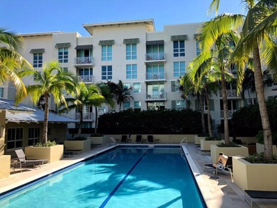 480 Hibiscus Street UNIT 635, West Palm Beach, FL 33401 - MLS#: RX-10382344