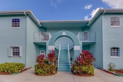 1124 SW Swan Lake Circle UNIT 1404, Port Saint Lucie, FL 34986 - MLS#: RX-10382358