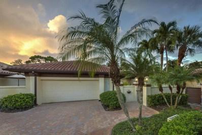 5371 SE Merion Way, Stuart, FL 34997 - MLS#: RX-10382572