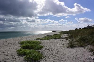 23 Ocean Drive, Jupiter, FL 33469 - MLS#: RX-10382624