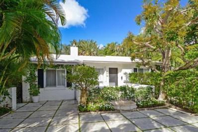 441 Australian Avenue, Palm Beach, FL 33480 - MLS#: RX-10382722