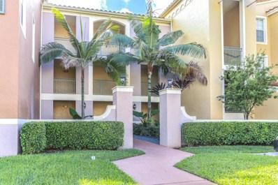 11730 Saint Andrews Place UNIT 206, Wellington, FL 33414 - MLS#: RX-10382782