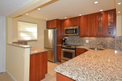 5900 NE 7th Avenue UNIT 102n, Boca Raton, FL 33487 - MLS#: RX-10382826