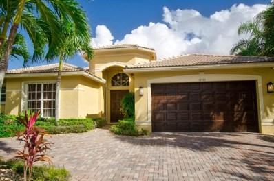 19150 Skyridge Circle, Boca Raton, FL 33498 - MLS#: RX-10382909