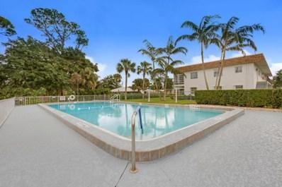 2950 SE Ocean UNIT 6-5, Stuart, FL 34996 - MLS#: RX-10382931