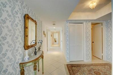 600 S Ocean Boulevard UNIT 3010, Boca Raton, FL 33432 - MLS#: RX-10382978