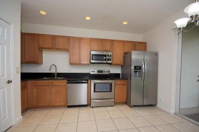 2046 Oakhurst Way, Riviera Beach, FL 33404 - MLS#: RX-10383036