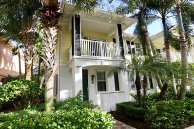 2953 E Community Drive, Jupiter, FL 33458 - MLS#: RX-10383061