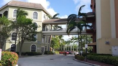 1620 Presidential Way UNIT 102, West Palm Beach, FL 33401 - MLS#: RX-10383285