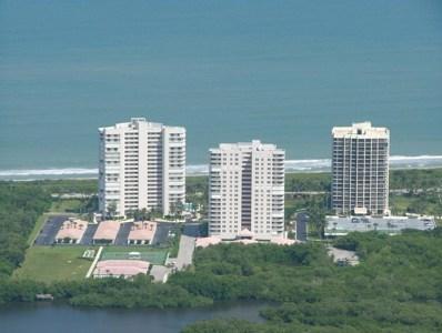 5047 N A1a UNIT 1402, Hutchinson Island, FL 34949 - MLS#: RX-10383364