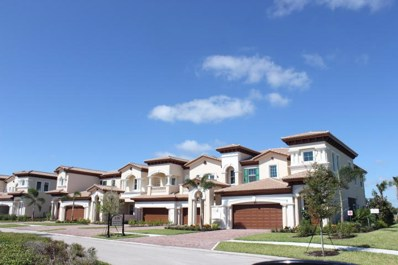 246 Tresana Boulevard UNIT 84, Jupiter, FL 33478 - MLS#: RX-10383439