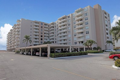 3450 S Ocean Boulevard UNIT 2050, Palm Beach, FL 33480 - MLS#: RX-10383557