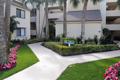 323 Oak Harbour Drive, Juno Beach, FL 33408 - MLS#: RX-10383877