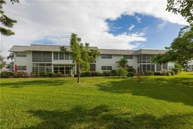 2929 SE Ocean Boulevard UNIT 114-2, Stuart, FL 34996 - MLS#: RX-10383998
