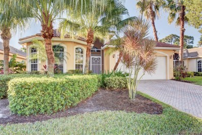 5598 S Fountains Drive S, Lake Worth, FL 33467 - MLS#: RX-10384307