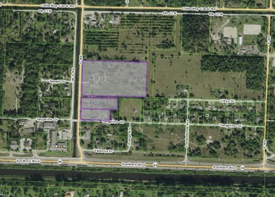 132 D Road, Loxahatchee, FL 33470 - MLS#: RX-10384311