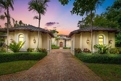 3251 SE Saint Lucie Boulevard, Stuart, FL 34997 - MLS#: RX-10384356