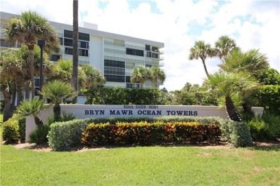 5061 Florida A1a UNIT 905, Fort Pierce, FL 34949 - MLS#: RX-10384547