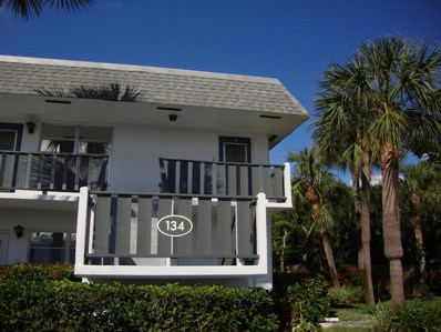2929 SE Ocean Boulevard UNIT 134-6, Stuart, FL 34996 - MLS#: RX-10384561