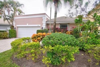 7988 Travelers Tree Drive, Boca Raton, FL 33433 - MLS#: RX-10384705