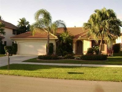 4079 NW 4th Court, Deerfield Beach, FL 33442 - MLS#: RX-10384831