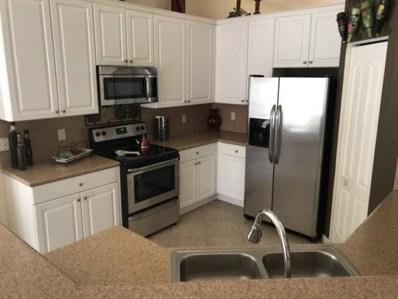 5804 Spring Lake Terrace, Fort Pierce, FL 34951 - MLS#: RX-10384876