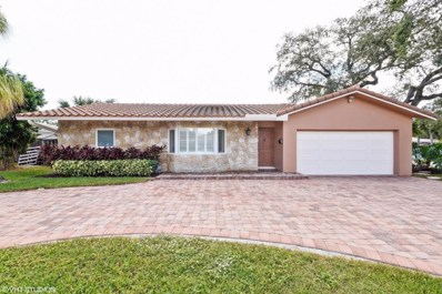 1098 SW 4th Street, Boca Raton, FL 33486 - MLS#: RX-10384934