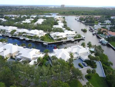 14396 Cypress Island Court, Palm Beach Gardens, FL 33410 - MLS#: RX-10384941