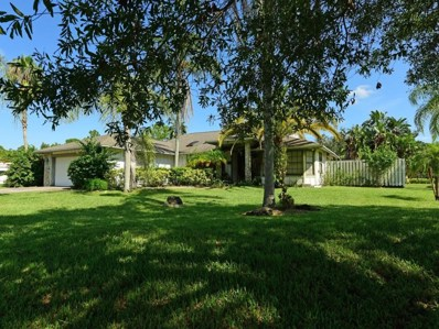 2491 SE Tailwind Road, Jupiter, FL 33478 - MLS#: RX-10384951